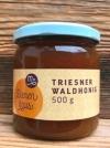 Waldhonig 500 g